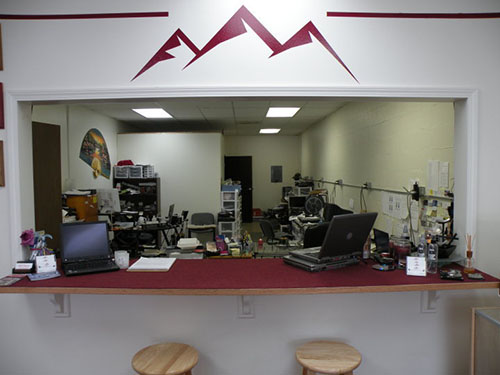computer-service-and-repair-at-rocky-mountain-laptops