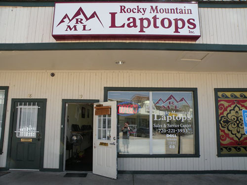 rocky-mountain-laptops--used-computer-sales