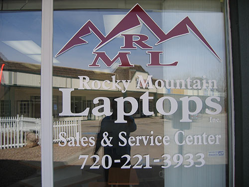 rocky-mountain-laptops-used-computers-and-repair