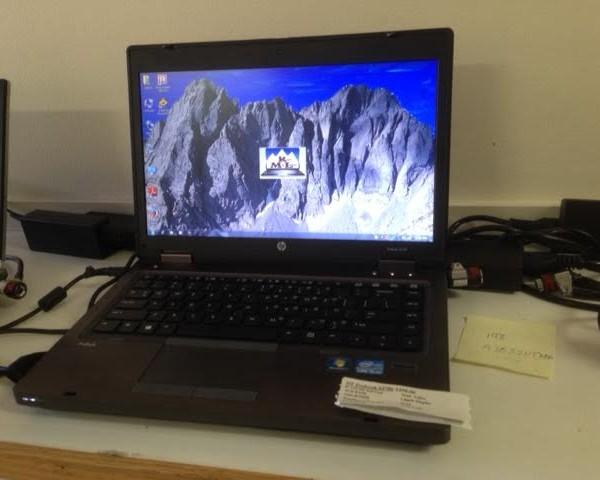 HP Probook (9)